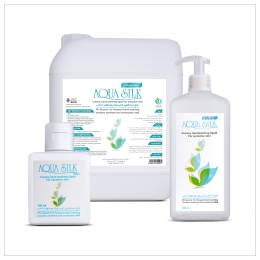 Aquasilk Liquid
